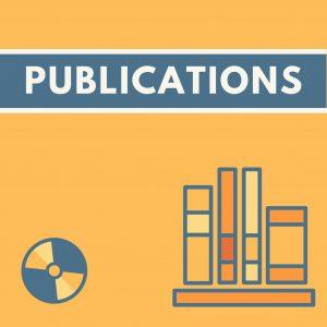 Boutique des publications