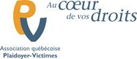 Logo AQPV