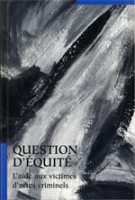 Question d'équité